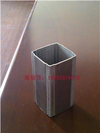 江苏泰州兴化不锈钢钢管厂生产1c18niti无缝管规格和报价 外径51*壁厚2