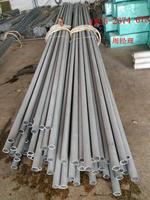 道道工序冷拔的304不锈钢无缝管 不锈钢无缝圆管直径36*壁厚3    直径51*壁厚3,直径45*壁厚3毫米