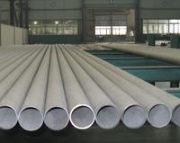 S30408圆管属于冷拔不锈钢无缝管 泰州市佳孚无缝圆管