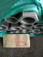 戴南不锈钢制品厂生产各种非标八角六角无缝管 非标六角管和八角管