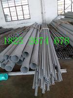不锈钢无缝气管 圆管外径57壁厚2毫米