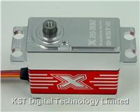 X20-3012
