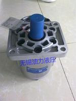 合肥長源齒輪泵CBWMB-F6.0-ALP CBWMB-F6.0-ALP