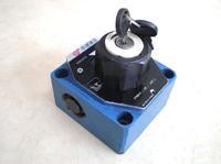 華德調速閥 2FRM10-20/10L 華德調速閥 2FRM10-20/10L
