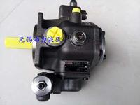 葉片泵 PV7-1A/16-30RE01MCO-08 PV7-1A/16-30RE01MCO-08