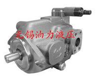 迪普馬變量柱塞泵VPPM-6L-L-1-G18-0L10H-A4N-S1  VPPM-6L-L-1-G18-0L10H-A4N-S1