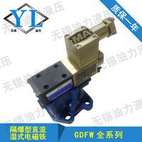 防爆閥GDY2DDH-HD20B-1 GDY2DDH-HD20B-1