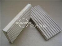 耐酸瓷板 100×100×15mm 150×150×15-30 mm 80×80×10 mm