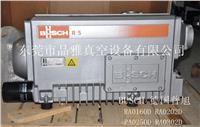 上海RA0100普旭真空泵 RA0100