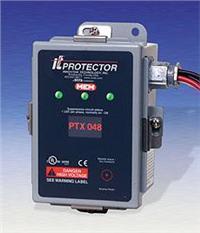 伊顿创新技术 PTX048/PTE048电涌保护装置