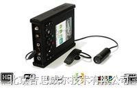 高清无线摄像机 ST3500