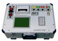 高压开关机械特性测试仪 BY8600-B