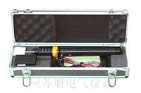 雷击计数器校验器 SXZGS-J型