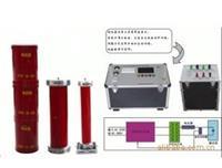 变频串联谐振试验装置 BYTP