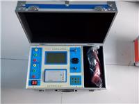 变压器变比组别测量仪 BY5600