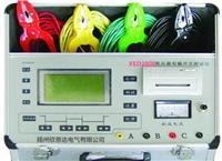 变压器有载开关测试仪 XED2800