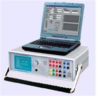 三相微机继电保护测试仪 BY660A