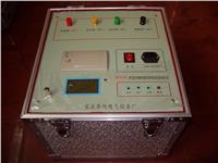 变频接地电阻测试仪 BYDW