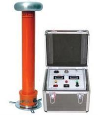 XEDGF-300KV/10mA直流高壓發生器 XEDGF