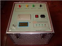 地网接地电阻测试仪 BYDW
