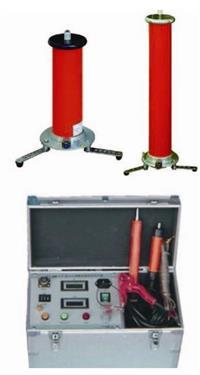 200KV/2mA直流高壓發生器苏旭