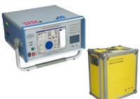 三相继电保护测试仪 BY660B
