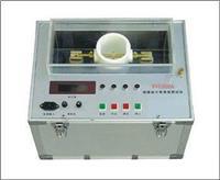 变压器绝缘油介电强度测试仪  BY6360A