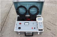 高低压电缆识别仪