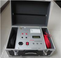 变压器直流电阻测量仪 BY3510B