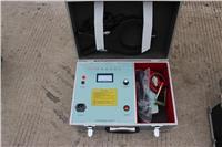 电力电缆识别仪 BYST-230A