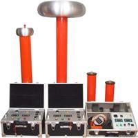 高频直流高压发生器 BYZGF