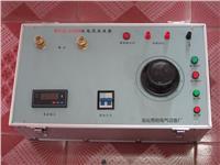 1500A大电流发生器