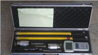 无线核相仪 XEDWX-9000