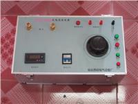 1000A大電流發生器苏旭