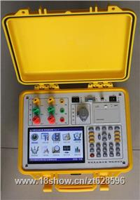 变压器容量特性测试仪 XED2700-II