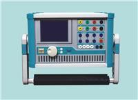 三相继电保护校验仪 XEDJB-3300A