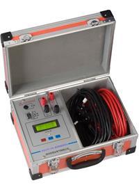 感性负载直流電阻測試儀 XED2300-10A