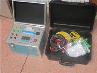 变压器三通道直流電阻測試儀 XED2330