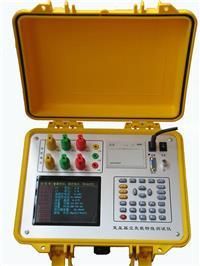 变压器综合测试仪 XED2610-II