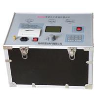 全自动介質損耗測試儀 XED4800