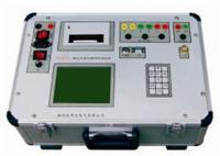 高压开关特性测试仪 XEDGKC-II