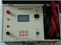 接触电阻测试仪 XED3380A