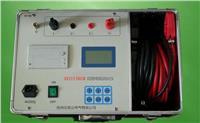 接触电阻测试仪 XED3380B