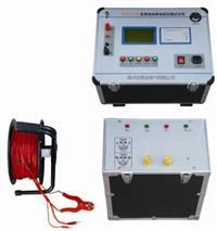 变频大电流接地阻抗测试仪 XEDDWL