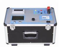 伏安特性综合测试仪 XED5300