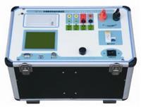 互感器变比极性特性综合测试仪 XED5400