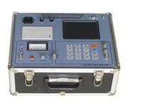 高压電纜故障測試儀 XEDST-300A
