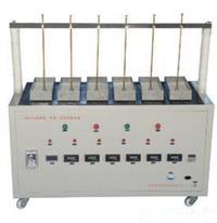 绝缘手套耐压测试仪 XEDHD-2810