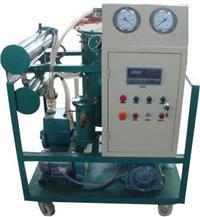 变压器专用滤油机 DZJ