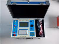 全自动变压器变比测试仪 BY5600-I